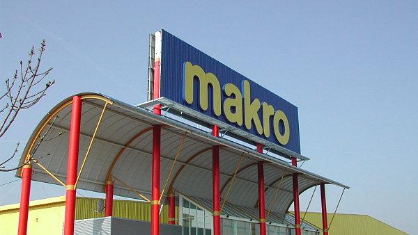 Metro retail akcelerátor investuje do deseti vybraných projektů, které se zabývají digitalizací v oblasti maloobchodu.