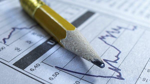 Poradci mají víc práce, ale počet prodaných firem rekordní nebude.