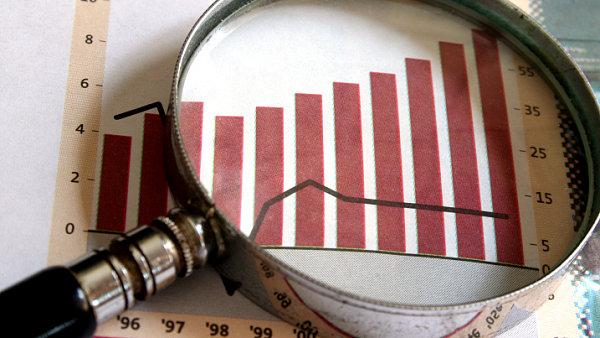 Poslanci schválili snížení hranice pro účast ve fondech kvalifikovaných investorů - Ilustrační foto.