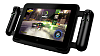 Hern� tablet Razer Edge