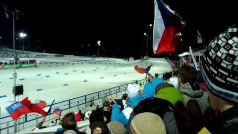 Biathlon_NMNM.mp4.jpg