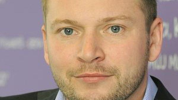 Jiří Vytlačil je od 1. 2. 2013 v Servodatě odpovědný zejména za portfolio služeb a podporu jejich obchodu.