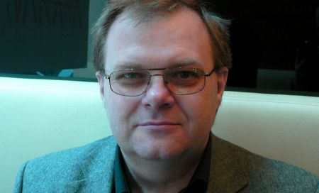 Leoš Pohl
