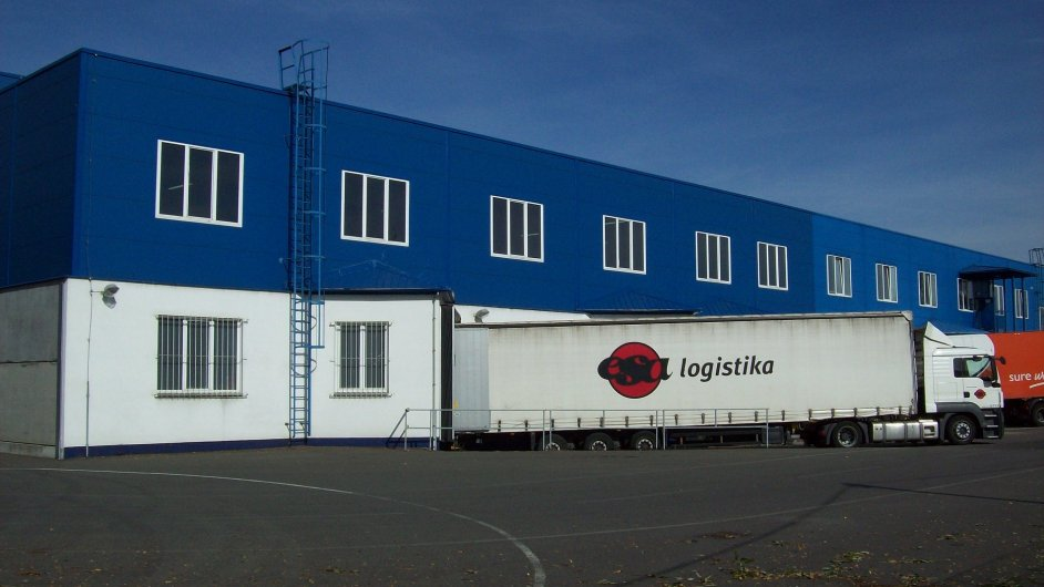 ESA logistika rozšířila portfolio sběrných linek na Balkán