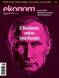 obalka Ekonom 2014 41