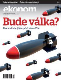 obalka Ekonom 2015 17
