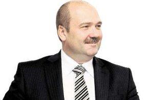 Pavel Šolc