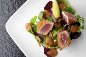 Steak s ploutv�: Tipy a rady, jak p�i n�kupu a p��prav� tu��ka nes�hnout vedle