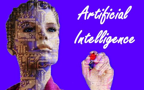 Umělá inteligence má podle studie Infosysu velký vliv na růst příjmů podniků
