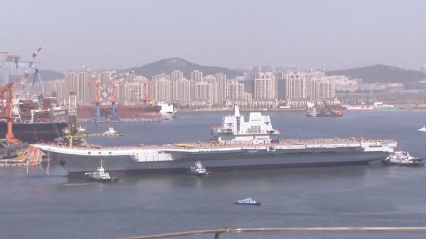 Cina_predstavila_novou_letadlovou_lod.png