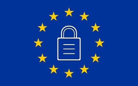 eIDAS: Na cestě k digitální důvěře