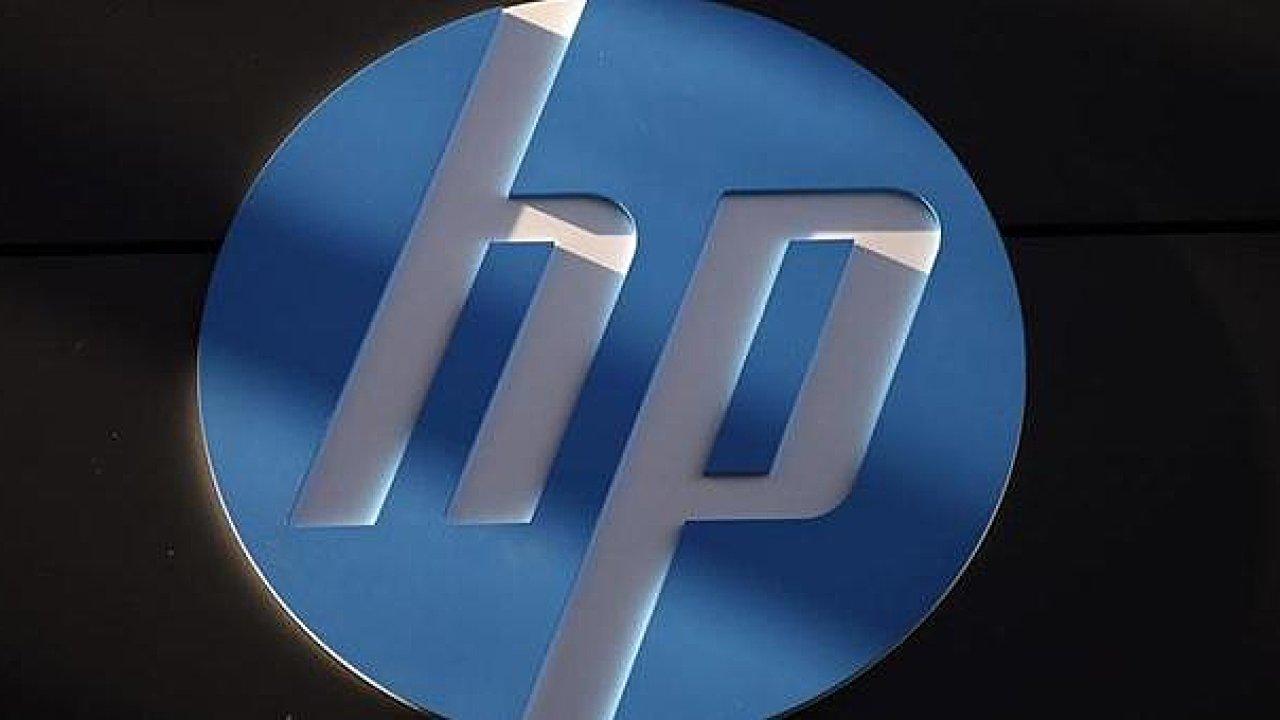 Společnost Hewlett-Packard přiznala porušení amerického zákona