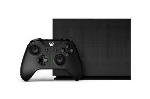 Microsoft udělal radost Slovákům a ukázal technický zázrak, Forza poběží i na ultraboocích