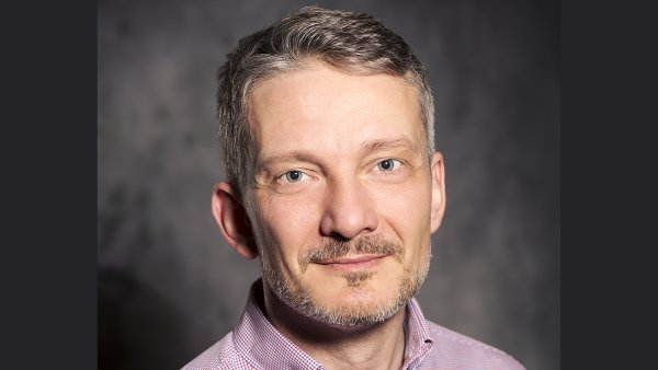 Daniel Šturm, ředitel marketingu skupiny AAA AUTO