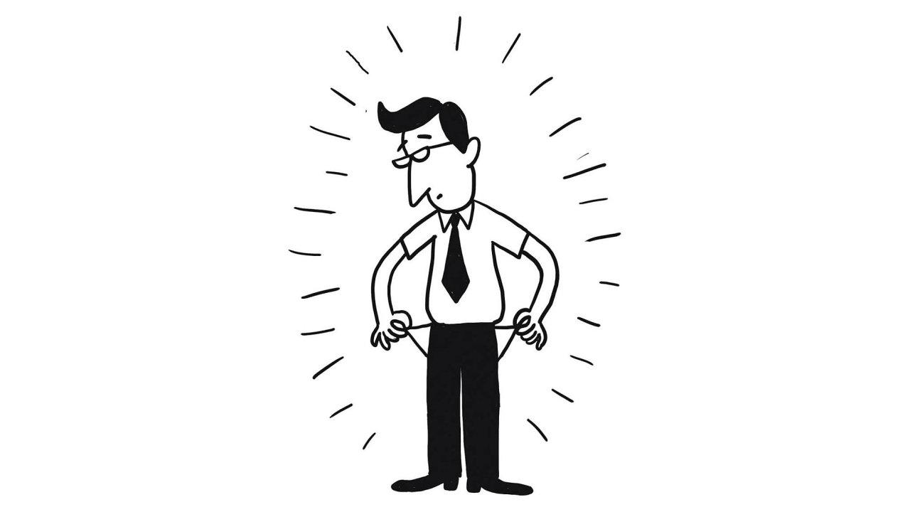 Případy firem, kterým berní správa uvalením zajišťovacích příkazů způsobila okamžitou smrt, zaměstnávají soudy. První vítězství ještě neznamená, že se poškozený domůže spravedlivé náhrady.