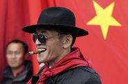 Čínští špioni se v Německu pokoušejí získat informátory pomocí sociální sítě LinkedIn, cílí hlavně na úředníky a politiky