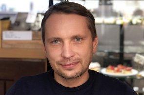 Pavel Vopařil, Venture Partner v investiční skupině Miton