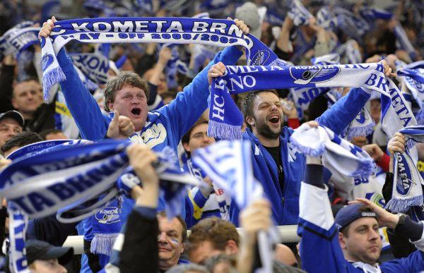 Pardubice slaví titul