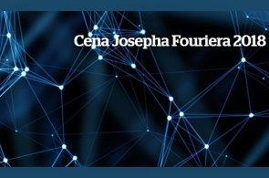 8. ročník ceny Josepha Fouriera, ilustrace