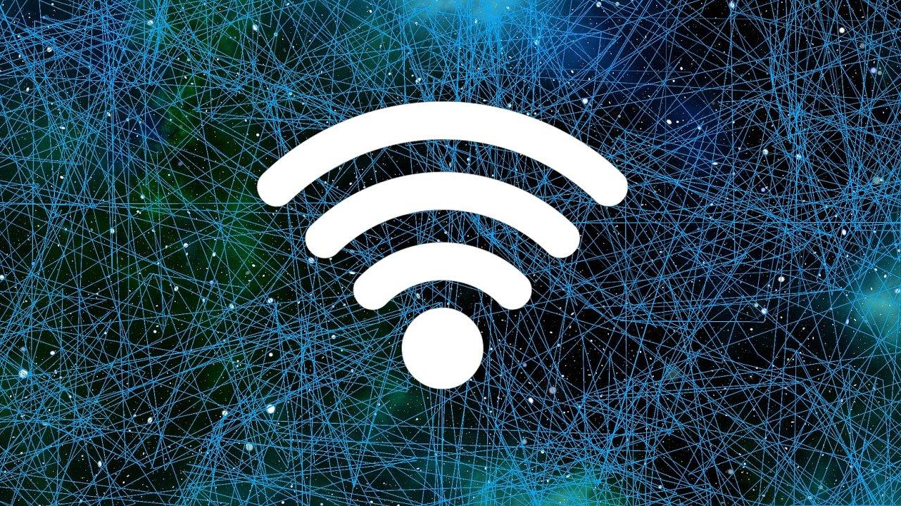 České Radiokomunikace uvedly službu CRA Managed Wi-Fi, ilustrace