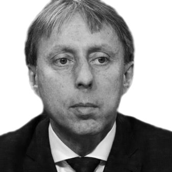 Jindřich Vobořil