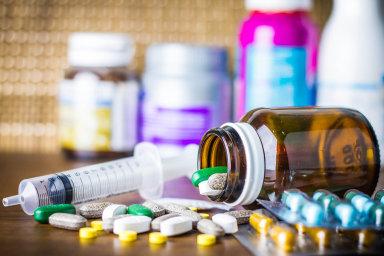 """""""Máme mnoho účinných léčebných postupů, které byly původně jen experimentální,"""" uvedl pro The New York Times Jason Wasfy z harvardské medicíny."""