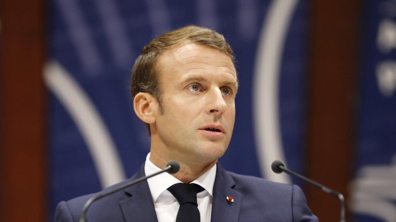 Francouzský prezident Emmanuel Macron už během své předvolební kampaně sliboval, že zjednoduší tamní důchodový systém. Je to jedna znejdůležitějších reforem jeho mandátu.