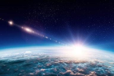 Kosmické dělo bylo více než sto let uváděno jako jeden znejvětších omylů Julese Verna.