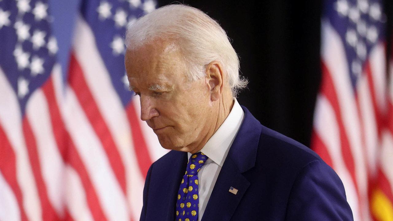 Závěrečné týdny kampaně budou soubojem dvou negativních, až temných příběhů. Joe Biden bude akcentovat Trumpův slabý výkon vpandemii. Ten zase hrozí, že vBidenově Americe nebude nikdo vbezpečí.