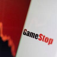 Pøekvapený Reddit: Akcie GameStopu neèekanì posílily. Rùst nechápou ani ti, kteøí je v lednu hnali vzhùru