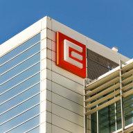 Èistý zisk ÈEZ za první ètvrtletí výraznì klesl. Výhled energetické skupiny na celý rok ale zùstává 17 až 20 miliard korun