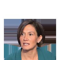 Susi Dennisonová