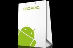 Google zpřístupnil českým uživatelům Android Market