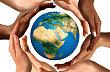 Firemní dárcovství nejen pomůže potřebným, ale zvýší i loajalitu zaměstnanců