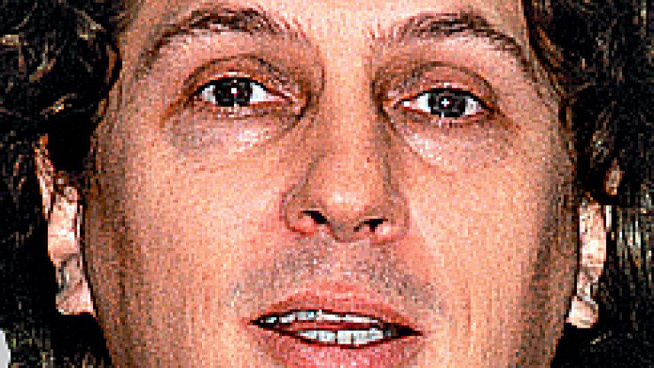 Robert Mikoláš