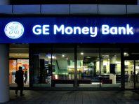 GE Money Bank