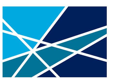 Řízení letového provozu ČR používá nové logo a vizuální styl