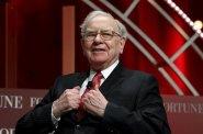 Warren Buffett kupuje podíl ve farmaceutické firmě Teva. Ta na začátku měsíce oznámila rozsáhlé propouštění