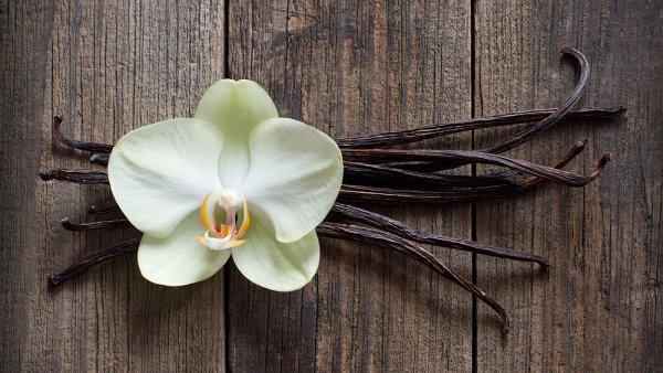 Na Madagaskaru, odkud pochází 80 procent celosvětové produkce vanilky, se jí přezdívá černé zlato. - Ilustrační foto.