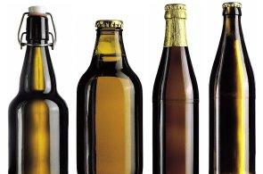 Do Plzně za pivními velikány i za speciály s příchutí vanilky nebo cannabis