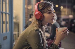 Hudební revoluce ve znamení Bluetooth