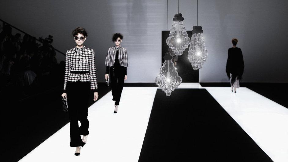 Designblok, Prague Design and Fashion Week