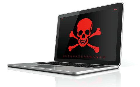 Na stále častější cílené útoky jen antivir a firewall nestačí