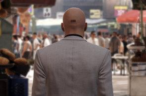 Hitman je ideální hra pro metodické obsesivní psychopaty, z vraždění dělá smrtící hlavolam