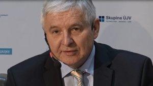 Rusnok_Ceskou_ekonomiku_nic_neohrozuje_intervence_splnily_ucel_koruna_si_musi_najit_novou_hranici.jpg
