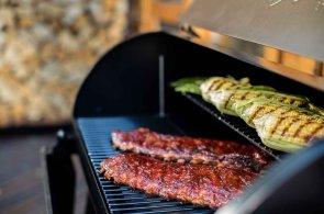 Jak nejlépe připravit maso na způsob barbecue? Potřebujete hlavně trpělivost