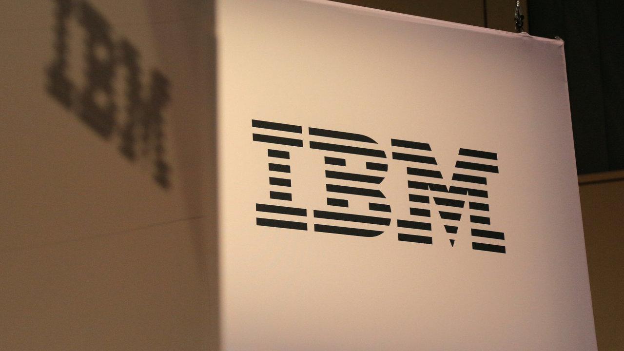 Firma IBM učinila zásadní průlom ve vývoji kvantových počítačů.