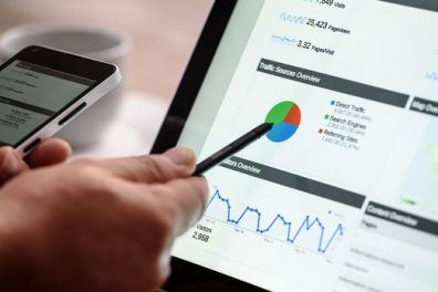 Accenture digital marketing