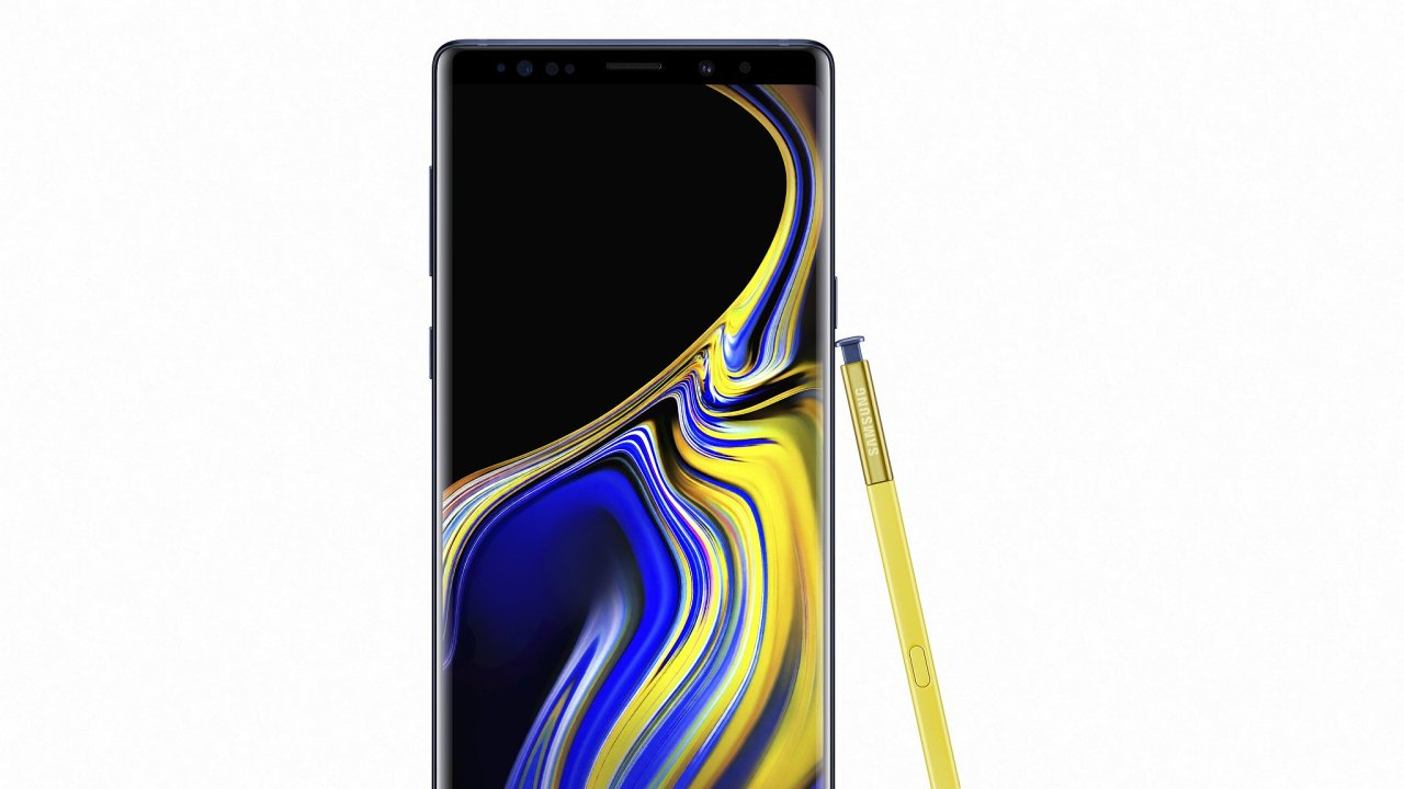 Image Product Key Visual Crown Product Image Ocean Blue 180529 sm n960f galaxynote9 front pen blue 180529 RGB