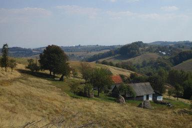 Zapomenutí Slováci: V rumunském Rudohoří jich žijí tisíce, postupně ale odcházejí za výdělkem do Česka, Slovenska nebo dále na západ